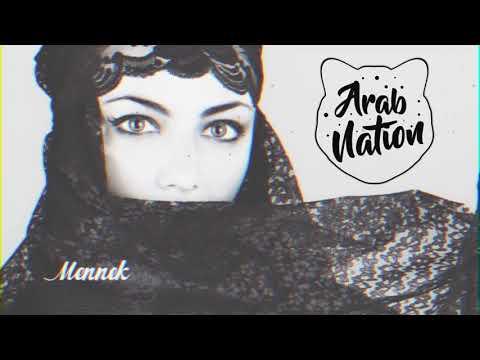 Menak Wla Meni (Arabic Remix) Amorf & Bashie EDIT
