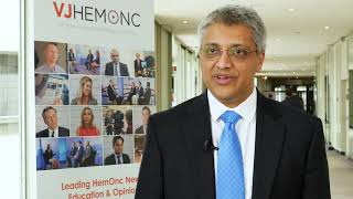 Preventing progression to multiple myeloma
