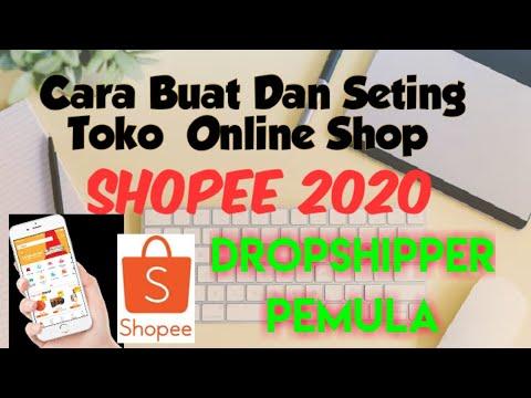tutorial-cara-buat-toko-di-shopee-dan-setting-toko-terbaru-lewat-hp-2020
