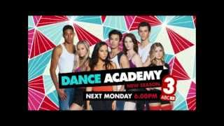 Dance Academy Season 3 Episode 4 Promo HD