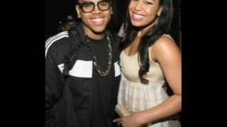 Jordin Sparks Ft. Chris Brown