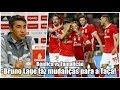 Taça De Portugal 2019/20 – Benfica Vs Famalicão (Antevisão)