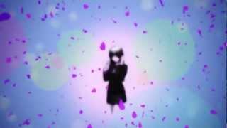 小説「惜日のアリス」PV 曲:fhána / Lyrical Sentence