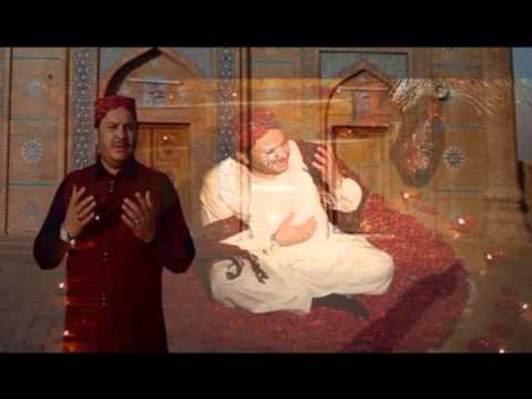Subah Uth Ke Fajr De Waley
