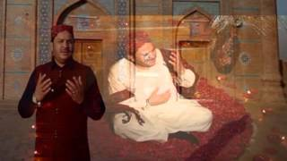 Subah Uth Ke Fajar De Veley - Shahbaz Qamar Fareedi - OSA Official HD Video