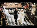 LITB Fashion: Meghan Markle's Wedding Dress  ︱Lightinthebox