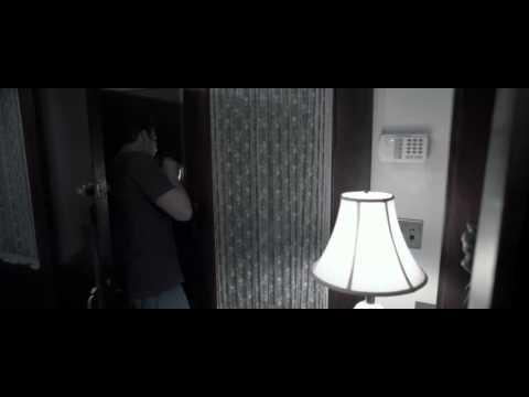 Best Horror Scenes  Insidious 2011