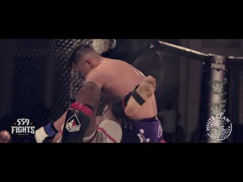 559 Fights #78 Highlight