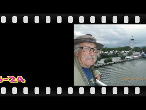2018-06-25 Danube Island Festival (Donauinselfest)