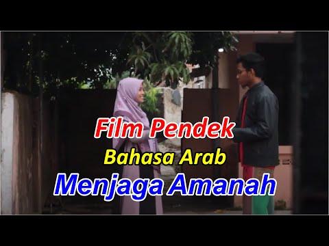Film Pendek Bahasa Arab