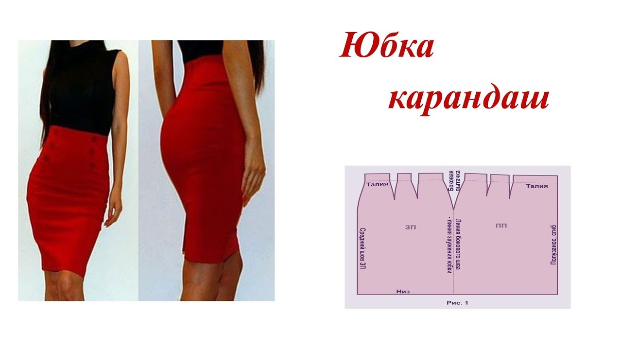 Протеин для девушек сушка тела
