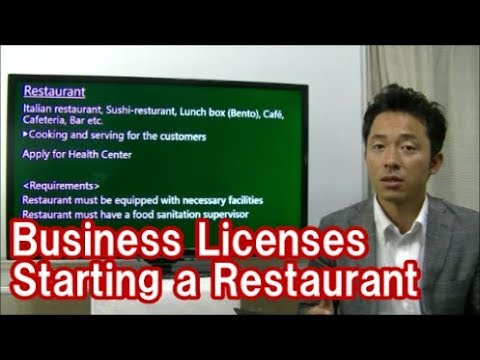 #065-how-to-start-a-restaurant---business-licences-in-japan