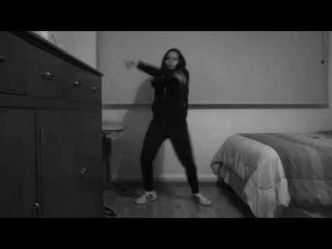 American Boy - Kanye West ft. Estelle //Electro Dance