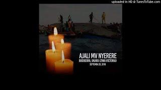 Bushoke – MV Nyerere (Official Audio Music)