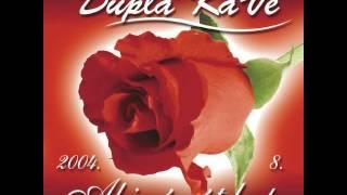 Dupla KáVé - Szeret, Nem Szeret + Dalszöveg