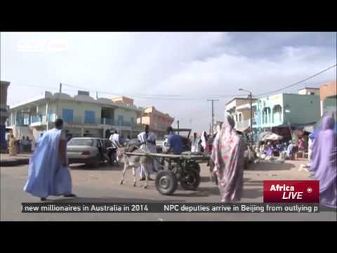 Mauritania New Weekend: Govt Changes To a Saturday-Sunday Weekend
