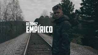 Redimi2 - Empírico (Video Oficial)