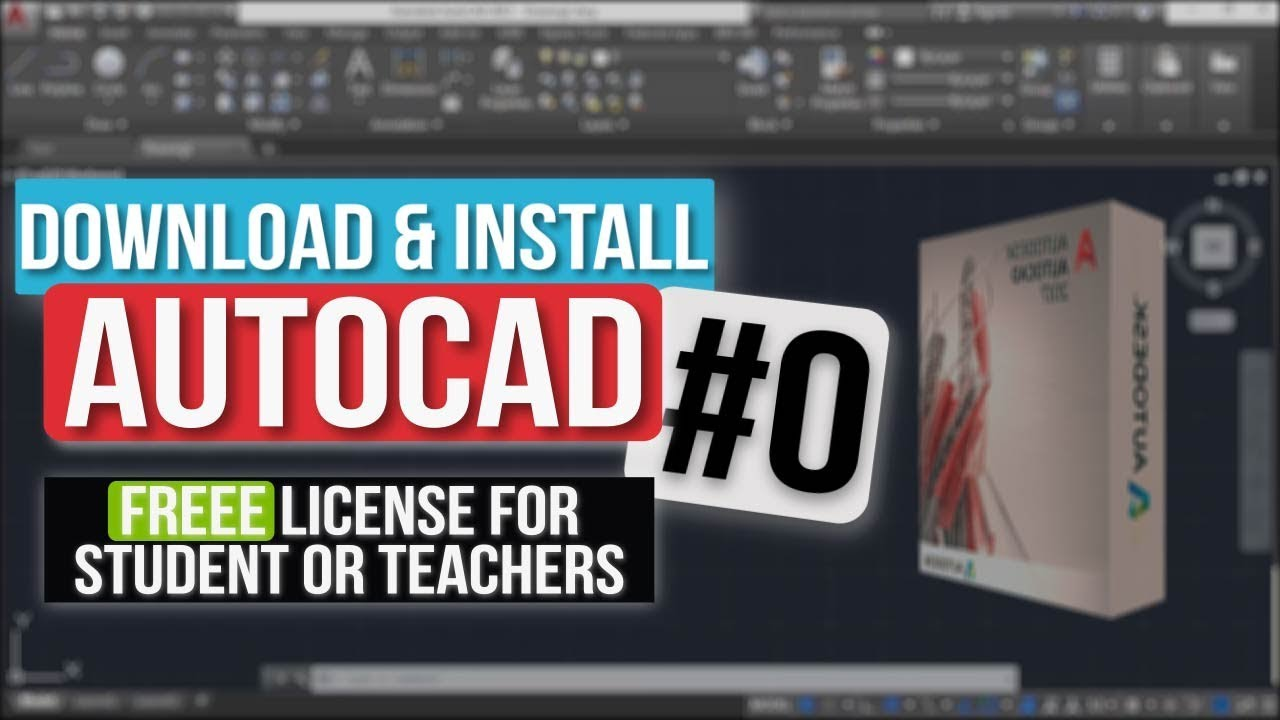 autocad 2015 free download full version for windows 10