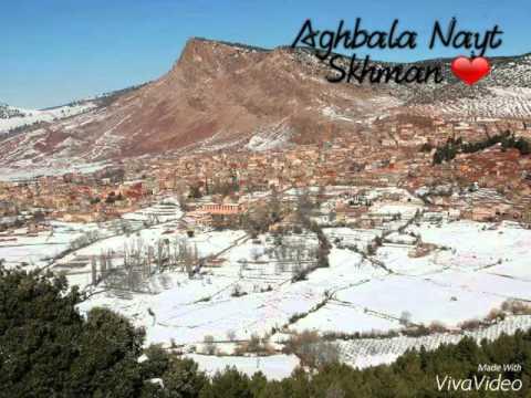 Liste des codes postaux d'Algérie — Wikipédia