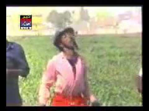 Balochi old song by faiz