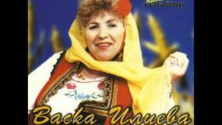Vaska Ilieva - Tamu dolu kraj Beloto More