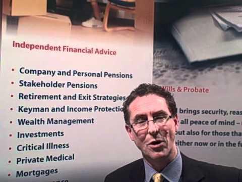 National Employment Savings Trust NEST update 23 Feb 2011