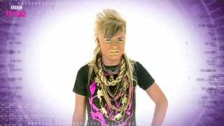 Scotland's No1 Male Barbie Faces POD - Snog, Marry, Avoid? - BBC Three