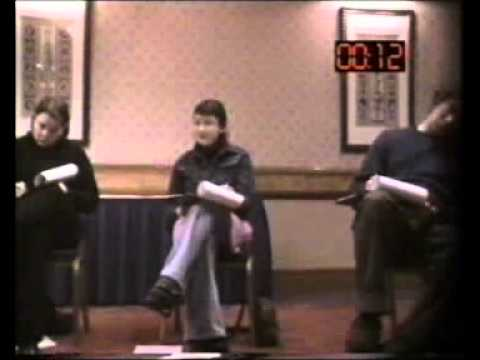 darley and latane Video: defining the bystander effect: kitty genovese murder & research by latane and darley.