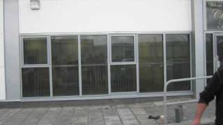 Window Security Solutions - Window Safety and Window Security