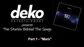 Play Mars
