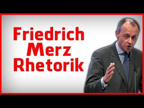 Rhetorik-Analyse: Die erste Rede der AFD im Bundestag 2017 - Bernd Baumannиз YouTube · Длительность: 8 мин46 с