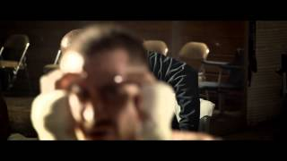 Southpaw Official Trailer #2 Featuring Phenomenal