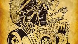 FRUITPOCHETTE - 殲滅-Effect- Artist FRUITPOCHETTE Album The Crest o...