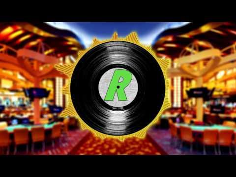 RAMEK - Casino [USO LIBRE]