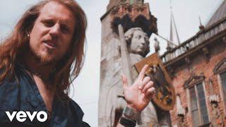 dArtagnan - Chanson de Roland