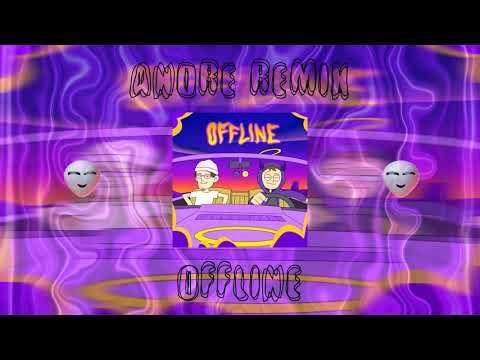 Tha Supreme Bbno 0ffline Andre Remix Youtube