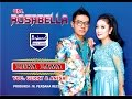 Gerry  Mahesa Feat  Anisa Rahma -  Luka Lama ( Official Music Video )