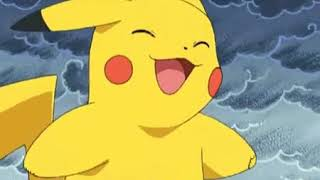 Gambar cover Pikachu haters