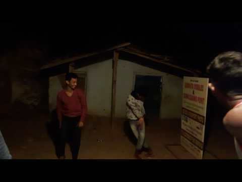 BARGARH  TORA CANAL PADA PAGAL DANCE GROUP  (DIRECTOR BY SUMANTA MOBILES & DOWNLOADING POINT)