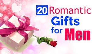 वैलेंटाइन डे के लिए 20 Gift Ideas | Valentine Day Gift for Boyfriend