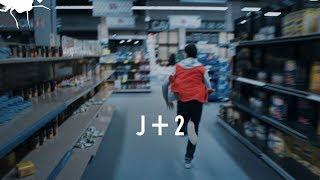 L'EFFONDREMENT [EP1] Le Supermarché
