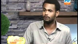متابعة للثورة فى السودان و جمعة لحس الكوع