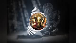 Pillayar Pillayar Remix Song.