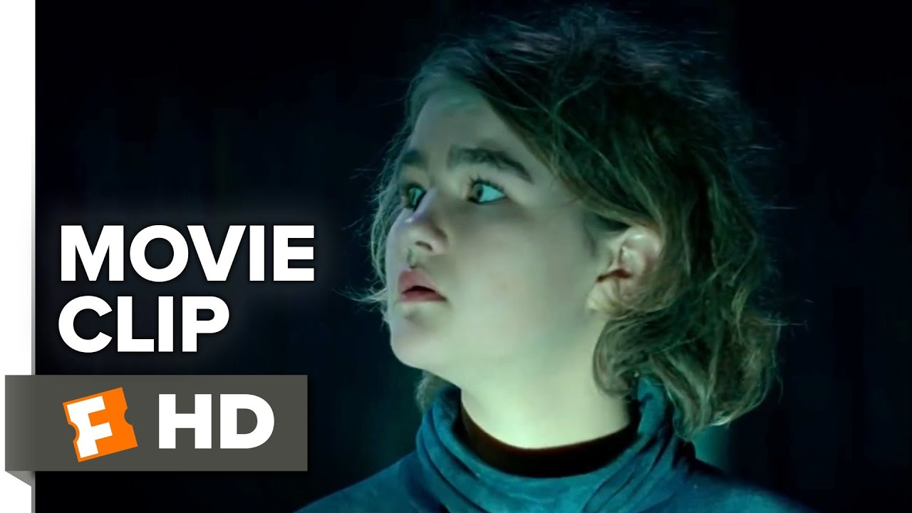 Download A Quiet Place Movie Clip - Silo (2018) | Movieclips Coming Soon