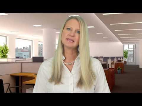 Cash Converters Loans