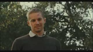 Bobby Z (Trailer español)
