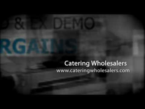Catering Wholesalers Www.cateringwholesalers.com