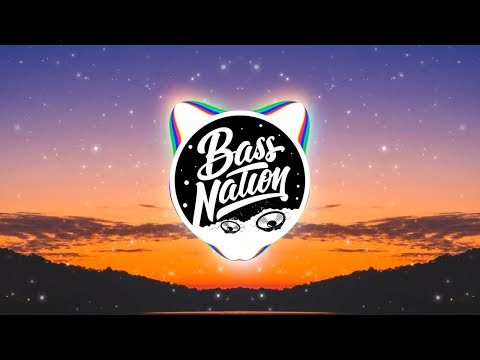 DELAY. - Relativity (feat. Singularis)