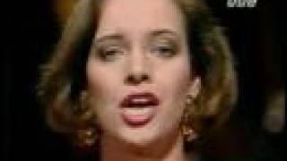 Nina Stemme 1993 - Debussy / L'Enfant Prodique: Azael! Azael
