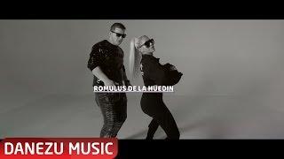 Romulus de la Huedin - Stie ca o ador [ oficial video ] 2019